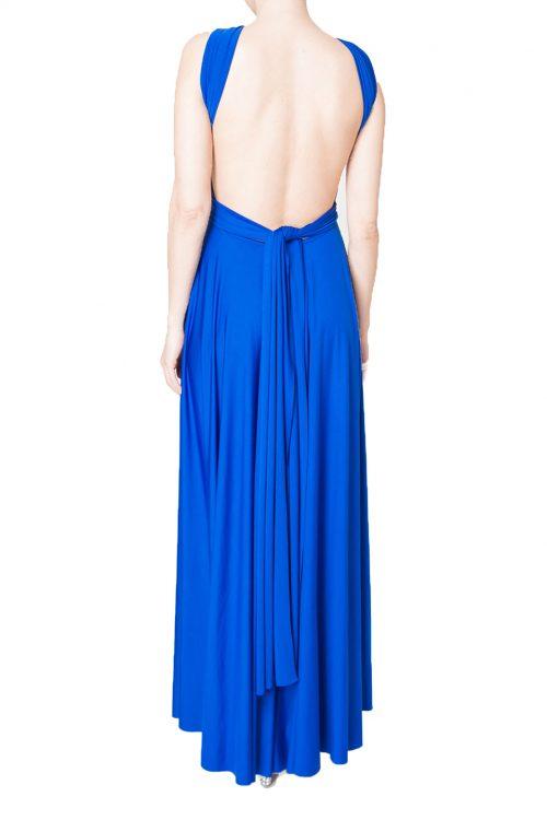 multiway-dress-electric-blue-back-lavalia