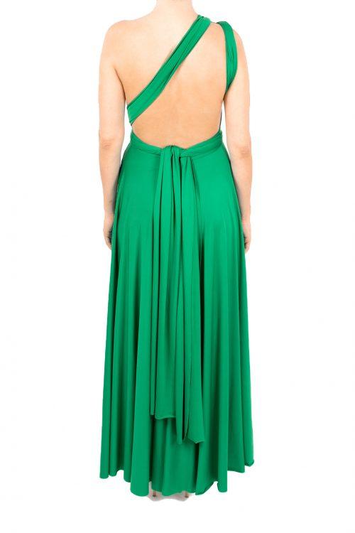 jade-green-back-lavalia