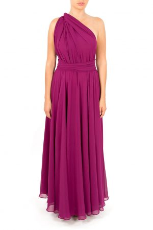 chiffon-long-berry-3-copy