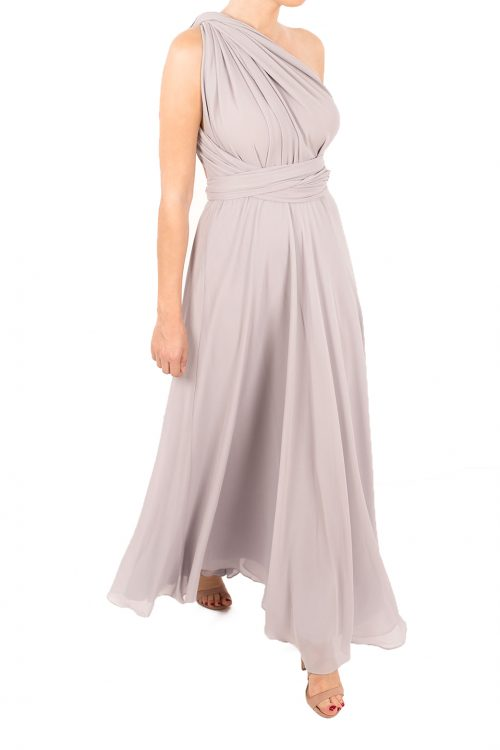 chiffon-long-dove-grey-lavalia-side