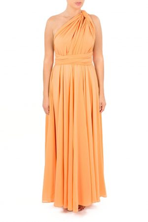 chiffon-long-orange-1