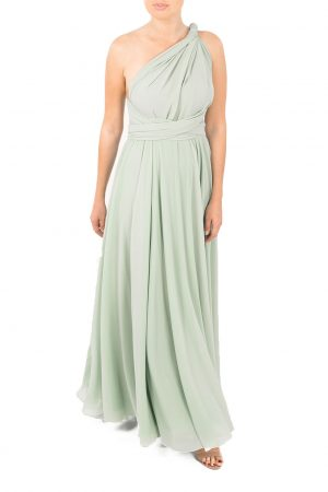 chiffon-long-soft-green-1