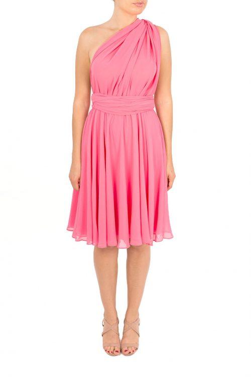 chiffon-short-coral-pink-1