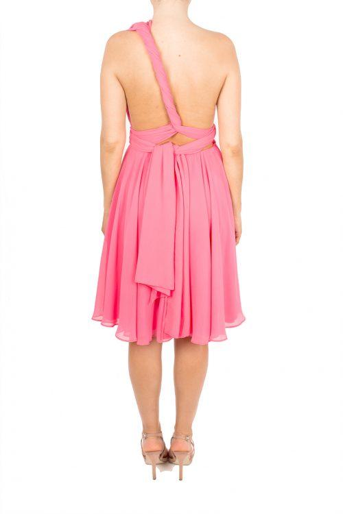 chiffon-short-coral-pink-3