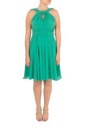 chiffon-short-emerald-1