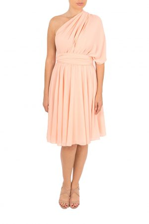 chiffon-short-pale-peach-1