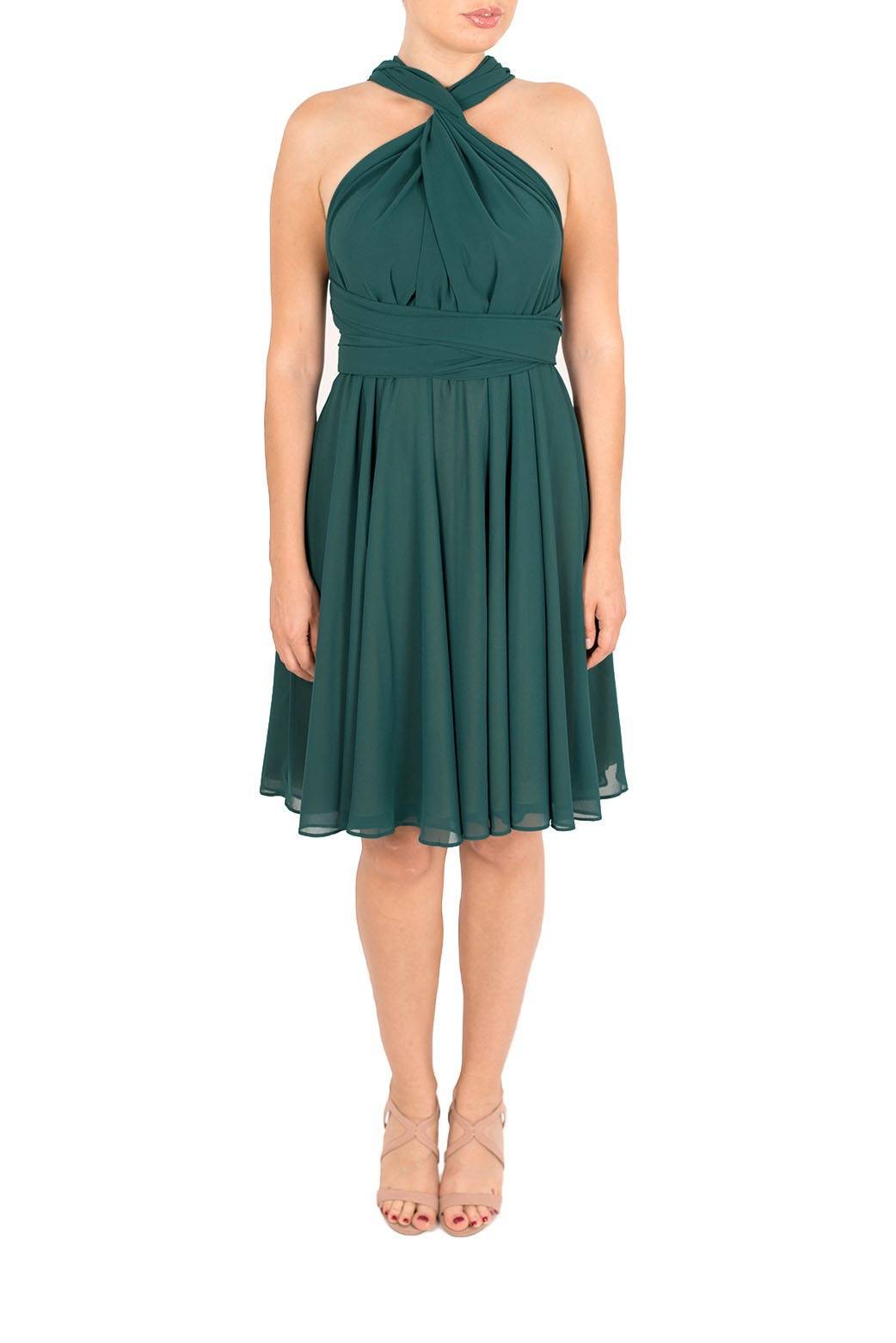 single men over 50 in green forest Over time, sammic's  quality and innovation built over 50 yearsthe  knee pencil skirts and office dresses to men's tapered single-pleat trousers and buttoned .