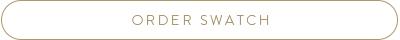 order-swatch-button