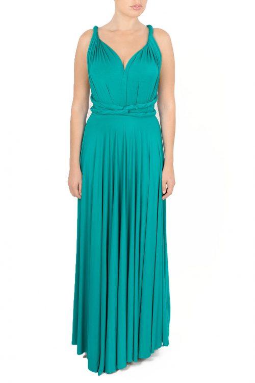 peacock-blue-viscose