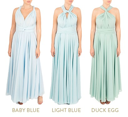 chiffon-light-blue-tonal