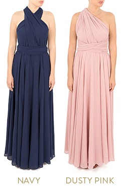 chiffon-navy-dusty