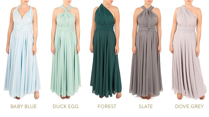 chiffon-baby-duck-egg-blue-forest-slate-dove-grey