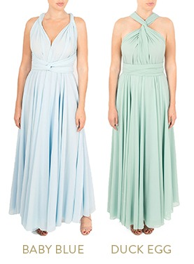 chiffon-baby-duck-egg-blue