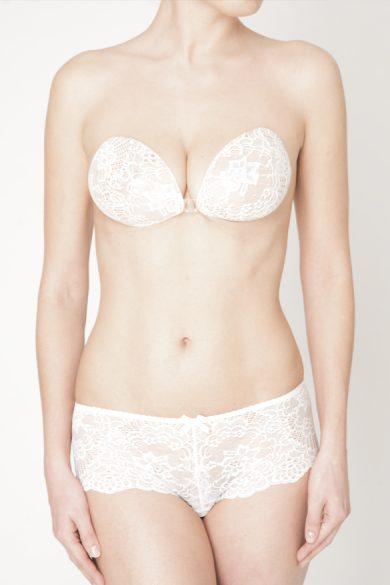 invisibra-avery-stick-on-bra-backless-strapless-lace