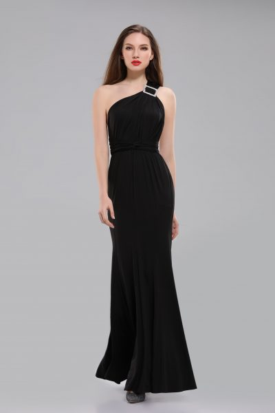 alexa-multiway-black-long-dress